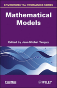 Environmental Hydraulics: Mathematical Models
