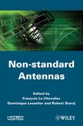Non-Standard Antennas