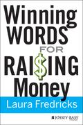 Winning Words for Raising Money