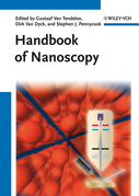 Handbook of Nanoscopy