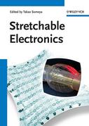 Stretchable Electronics