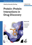 Protein-Protein Interactions in Drug Discovery