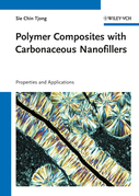 Polymer Composites with Carbonaceous Nanofillers: Proerties and Applications