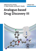 Analogue-Based Drug Discovery III