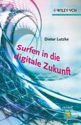Surfen in die digitale Zukunft