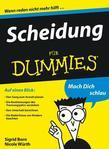 Scheidung fr Dummies