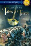 Tales of Terror