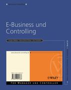 E-Business Und Controlling