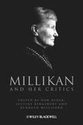 Millikan and Her Critics