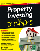 Property Investing for Dummies