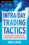 Intra-Day Trading Tactics: Pristine.Com's Stategies for Seizing Short-Term Opportunities