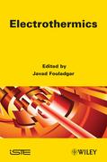 Electrothermics