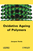 Oxydative Ageing of Polymers