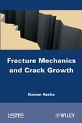 Fracture Mechanics and Crack Growth