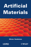 Artificial Materials