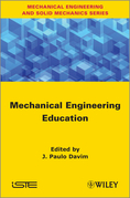 Mechanical Engineering Education