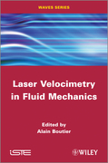 Laser Velocimetry in Fluid Mechanics