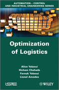 Optimization of Logistics