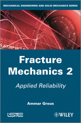 Applied Reliability: Fracture Mechanics 2