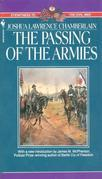 The Passing of Armies: An Account Of The Final Campaign Of The Army Of The Potomac