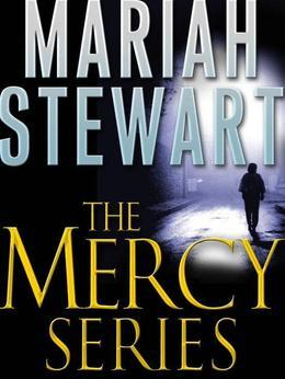 The Mercy Series 3-Book Bundle: Mercy Street, Cry Mercy, Acts of Mercy