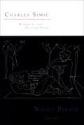 Night Picnic: Poems