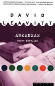 Arkansas: Three Novellas
