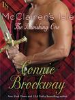 McClairen's Isle: The Ravishing One: A Loveswept Historical Classic Romance