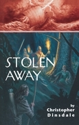 Stolen Away