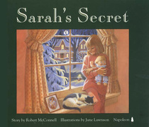 Sarah's Secret