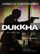 Dukkha: The Suffering