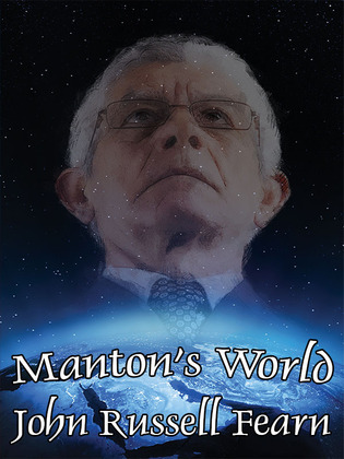 Manton's World