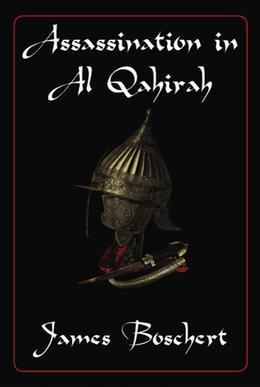 Assassination in Al-Qahirah