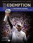 Redemption: The Baltimore Ravens' 2012 Championship Season