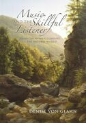 Music and the Skillful Listener: American Women Compose the Natural World