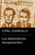 Los diplomáticos desaparecidos