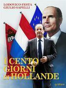 I cento giorni di Hollande
