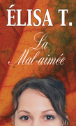 La Mal-aime