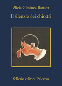 Il silenzio dei chiostri