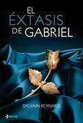 El éxtasis de Gabriel