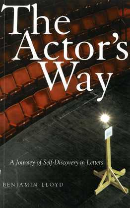 The Actor's Way