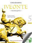 Iveonte - volume quinto