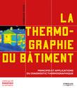La thermographie du bâtiment