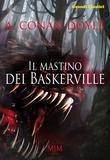 Il mastino dei Baskerville