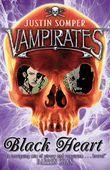 Vampirates: Black Heart