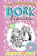 Dork Diaries