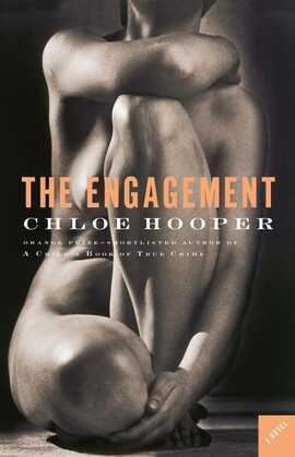 The Engagement: A Novel