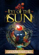 Eye of the Sun