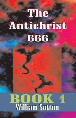 The AntiChrist 666