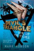 The Devil's Triangle: Eye of the Storm